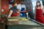 UCDavis-pizza-dough.png