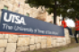 UTSA-sign.png