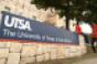 UTSA-sign.png