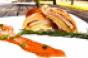 UVA_dining_holiday_stromboli.png