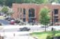 University-of-Alabama-Starbucks-on-Bryant.png