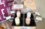 WOF sauce merchandiser.png
