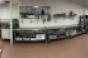 Waterloo_schools_workspace.png