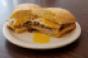 Ye-Pork-Sandwich_medieval_k12.png