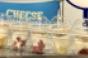 Yogurt_for_breakfast_to_go_at_Broward_Co_Schools_Fla.png