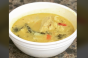 chicken_soup_for_the_soul_photo_credit_Sally_Handsaker_Donch_.png