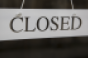 closed-cafeteria.png