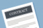 contract_san_francisco_schoolsc.png