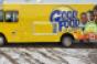 detroit-schools-food-truck.png