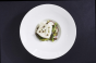 elegant_French_plate.png