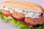 falafelsandwich .png