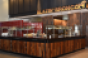 Take a tour through Western Michigan's new dining center