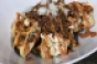 garbage_plate_waffle2.png