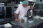 hospital-kitchen-chef.png