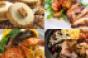 june-menu-mix-caribbean-gallery.png