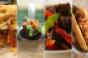 korean-menu-mix-gallery.png