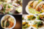 latin-menu-mix-tacos.png