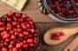 makingcranberrysauce.png