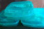 meal-containers.png