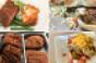 menu-mix-bbq-gallery.png