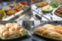 metz-school-lunches-gallery.png