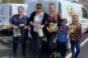 new-school-nutrition-program-vacaville.png