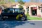 optimus-ride-paradise-valley-estates-2 copy.png