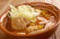 pozole-flavor-of-the-month.png