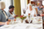 senior-citizens-lunch-new.png