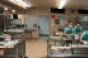 social-distancing-kitchen-staff.png