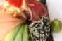 sushi_donut.png