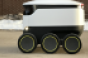 trending-5-robot-delivery-northern-arizona.png