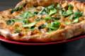 BBQ_Chix_Pizza_4_(sm).png