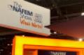 NAFEM_floorshow19_03_PhotoCreditNancyLuna.png