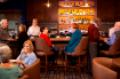 Senior living community's dining program creates community