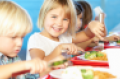child-nutrition-congress.png