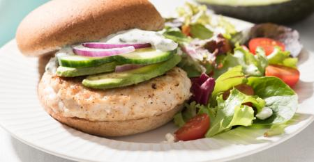 AdvancePierre_July_green_goddess_turkey_burger