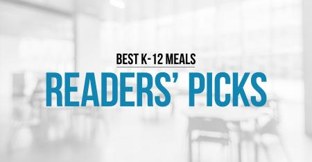 Best K12 Meals_12.jpg