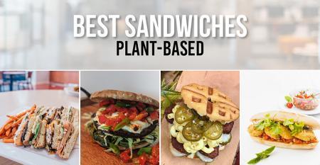 Best Sandwiches 2020-plant-based.jpg