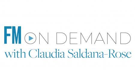 Claudia Saldana-Rose.jpg
