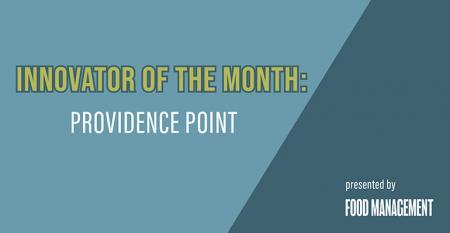Innovator-Month-Providence-Point-Senior-Dining.jpg