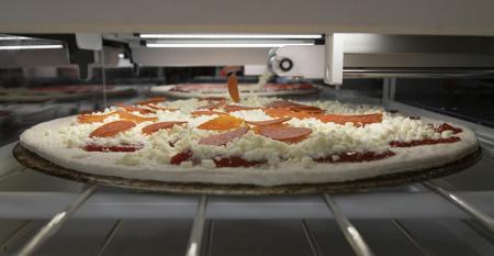 PizzaAssemblyDetail2.jpg