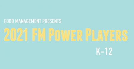 Power-Players-K-12-final.jpg