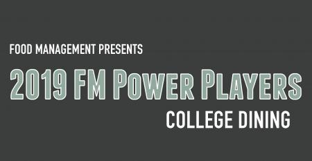 Power-Players_College_Dining26.jpg