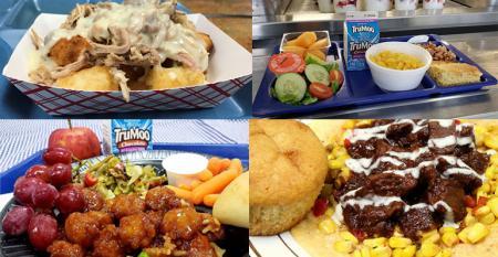 Promo-Image-Best-k-12-meals.jpg