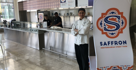 Saffron-Middle-Eastern-Food-Sabi.png