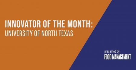 University of North Texas .jpg