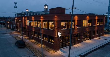 Wantable_headquarters.jpg