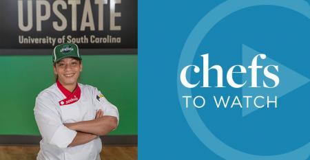 chefs-to-watch-ana.jpg