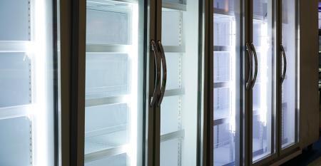 empty-refrigerators-school.png